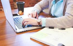 Data entry business plan