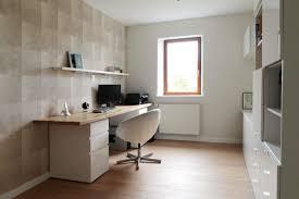 contemporary office design. Contemporary Office Design O