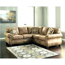 apartment size couch apartment size sofa dimensions sleeper sofas for small spaces apartment size sofa dimensions