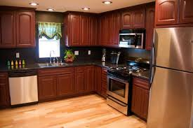 Fancy Mobile Home Kitchen Cabinets 20 For Your Home Designing Inspiration  With Mobile Home Kitchen Cabinets Photo