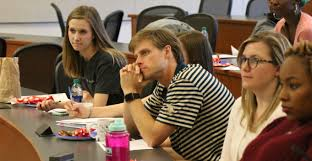 student wellness a top priority for ole miss law