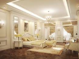 Master Bedrooms Master Bedroom By Kasrawy On Deviantart