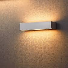 electric wall sconces modern lighting. Electric Wall Sconces Modern Lighting I