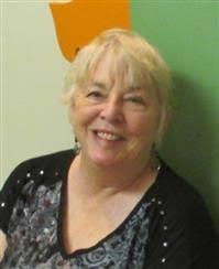 Jerri Ellen Proctor, 67