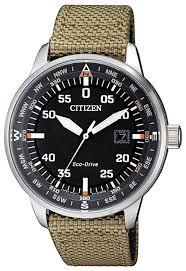Наручные <b>часы CITIZEN</b> BM7390-14E — купить по выгодной цене ...
