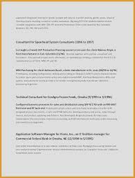 Construction Superintendent Resume Templates Construction Superintendent Resume New Pilot Resume Template Word