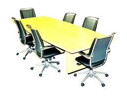 small office table and chairs round office table small office table small round office table round small office table and chairs
