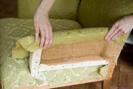 antique furniture repair tucson. upholster furniture in tucson antique repair