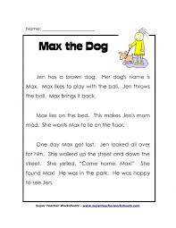 Maths Kindergarten Cvc Words Activities Blending Worksheets Math ...