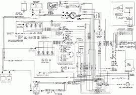 diesel engine wiring wiring library basic diesel engine wiring diagram hatz diesel engine wiring diagram unique diesel engine schematic