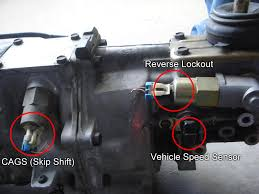 ls1 and t56 harness and engine sensor identification pictures