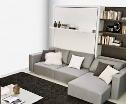 Letto murphy sofa ~ duylinh for .