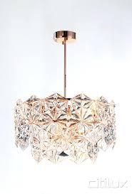 gold light pendant gold geometric pendant light canada