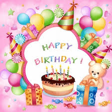 E Birthday Card Free E Greeting Cards With Music Email Birthday Cards E Greeting