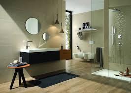 Disegno Bagni iperceramica bagni : Piastrelle per il bagno: tre stili diversi - Cose di Casa