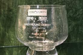 star sports greyhound derby round three review