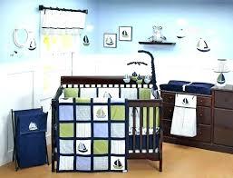 nautical baby boy nursery bedding crib sailboat sets nautical baby boy nursery bedding crib sailboat sets