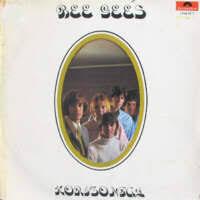 Springbok Hit Singles 1968