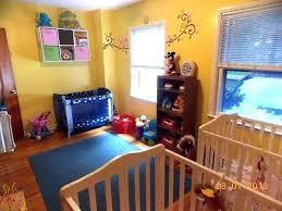 Baby Room Setup Baby Room Ideas Baby Room Setup Ideas In Childcare