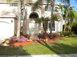 Florida Landscape Design Photos South 2bflorida 2blandscape 2bdesign Florida Landscaping