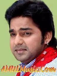 Bhojpuri Super Star Pawan Singh Mashup Video - 300187944_a6c22e1a51