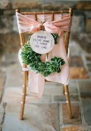 Wedding Decorations Re Make Chair Decorations For Weddings Wedding Decore Ideas