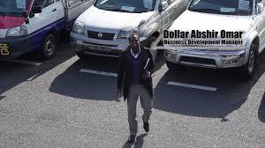 kobe motor pany s auction how to bid