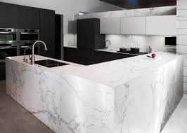 how much do countertops cost countertop installation labor cost incredible white marble kitchen island