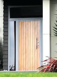 Doors external sydney front doors buy front and internal doors fun  activities solid timber front door