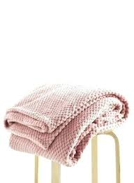 light pink throw blanket light pink throw blanket rose pink waffle fleece throw throws bedspreads home