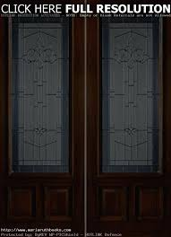 prehung interior double doors remarkable interior double doors and interior double door french part 1 design prehung interior double doors