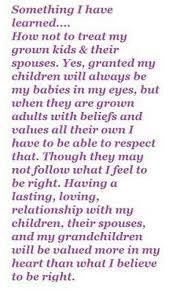 de3f b9e a704e62ed motherhood my daughter quotes
