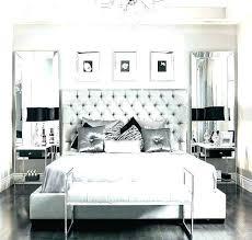 Dream Hollywood Swank Bed – eliteentrepreneur.club