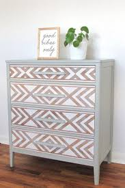 painted furniture ideas tables. Painting Furniture Ideas 16 Painted Tables