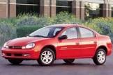 Dodge-Neon-(2001)