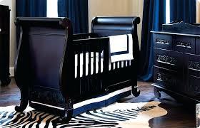 prince crib bedding prince crib set