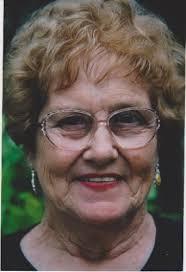 Hilda Holt Obituary - Death Notice and Service Information