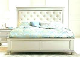 full size of engaging crystal tufted headboard bed wall affordable headboards bedroom interior vinyl decals silver