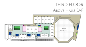 third floor phase ii pdf