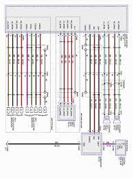 mack wire diagram wiring diagram mega mack electrical wiring diagrams wiring diagram centre mack cv713 wiring diagram mack electrical wiring diagrams wiring