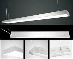 lamp office. Hanging 1.2M 40W Linear LED Office Lamp,Hanging Light,4foot Lamp,Pendant Lamp For Manufacturer,Supplier C
