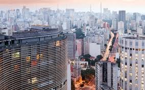 Great savings on hotels in sao paulo, brazil online. Why You Should Swap A Visit To Rio For Bigger Bolder Brighter Sao Paulo
