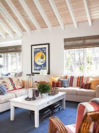 furniture decorating ideas. Home Decorating Ideas Furniture In This Large Living Room, A Sofa And Love Seat Form An L Framing Coff\u2026