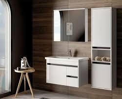 belinza tetra bathroom cabinet team