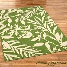 tommy bahama bath rug bathroom rugs appealing bath rug outdoor rugs striped bath rug tommy bahama