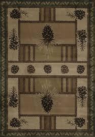 medium size of earth tone area rugs or earth tone area rugs with earth tone color