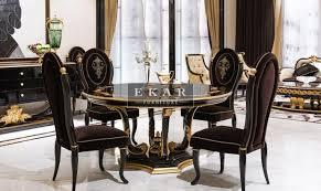 Furniture:Wonderful ...