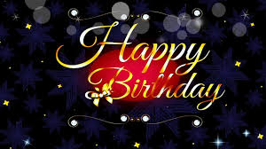 download birthday greeting happy birthday to you download happy birthday greeting video youtube
