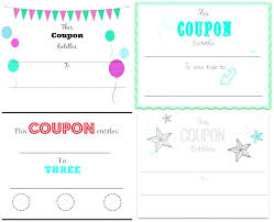 babysitting gift certificate template free resume fresh certificate template word high resolution wallpaper