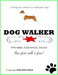Dog Receipt Lost And Found Template Word Lost Dog Poster Template Free Beautiful